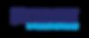 Catapult_Logo_Digital (1).png