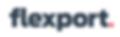 Flexport-2020.png