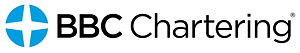 BBC Chartering H Logo.jpg