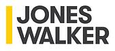 JonesWalker2020.png