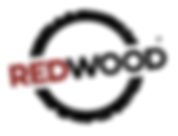 Redwood-2019.png