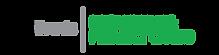 JOC-Events-BBPC-logo.png