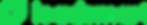 Loadsmart - vertical green.png