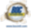 Logo BOC International.png