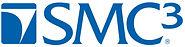 SMC3_Blue_No_Tagline.jpg