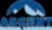 Ascent_FullColor Transparent.png