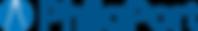 PhilaPort_Horizontal no Tag_RGB.png
