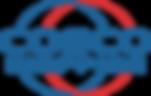 COSCO SHIPPING New Logo (High Res) - Tra