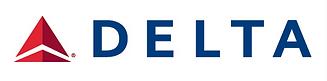 Delta 2020.png