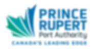 Rupert2020.png