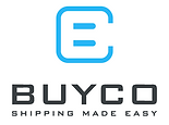 BuyCo.png