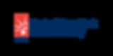 Port-Authority-Logo_4C.PNG