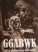 GGABWK