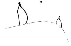 arm leg