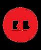 rb_logo 11.png