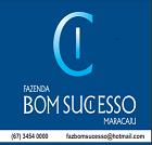 Logo_BomSucesso3.png