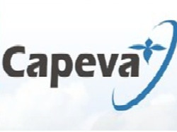 Capeva.jpg