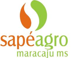 sapeagro.png