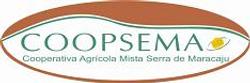 Logo_Coopsema.png