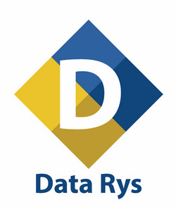DataRys-logo_edited