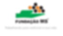 Fundação MS para a Pesquisa e Difusão de Tecnologias Agropecuárias
