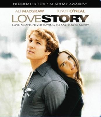 Romantic Films Quiz