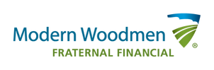 Modern-Woodmen-Logo.png