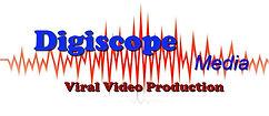 Digiscope logo.jpg