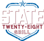State 28 Grill - Dallas, Texas Restaurant
