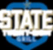 State28_Logo_MaroonBKG.png