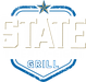 State 28 Grill - Dallas, Texas Restaurant