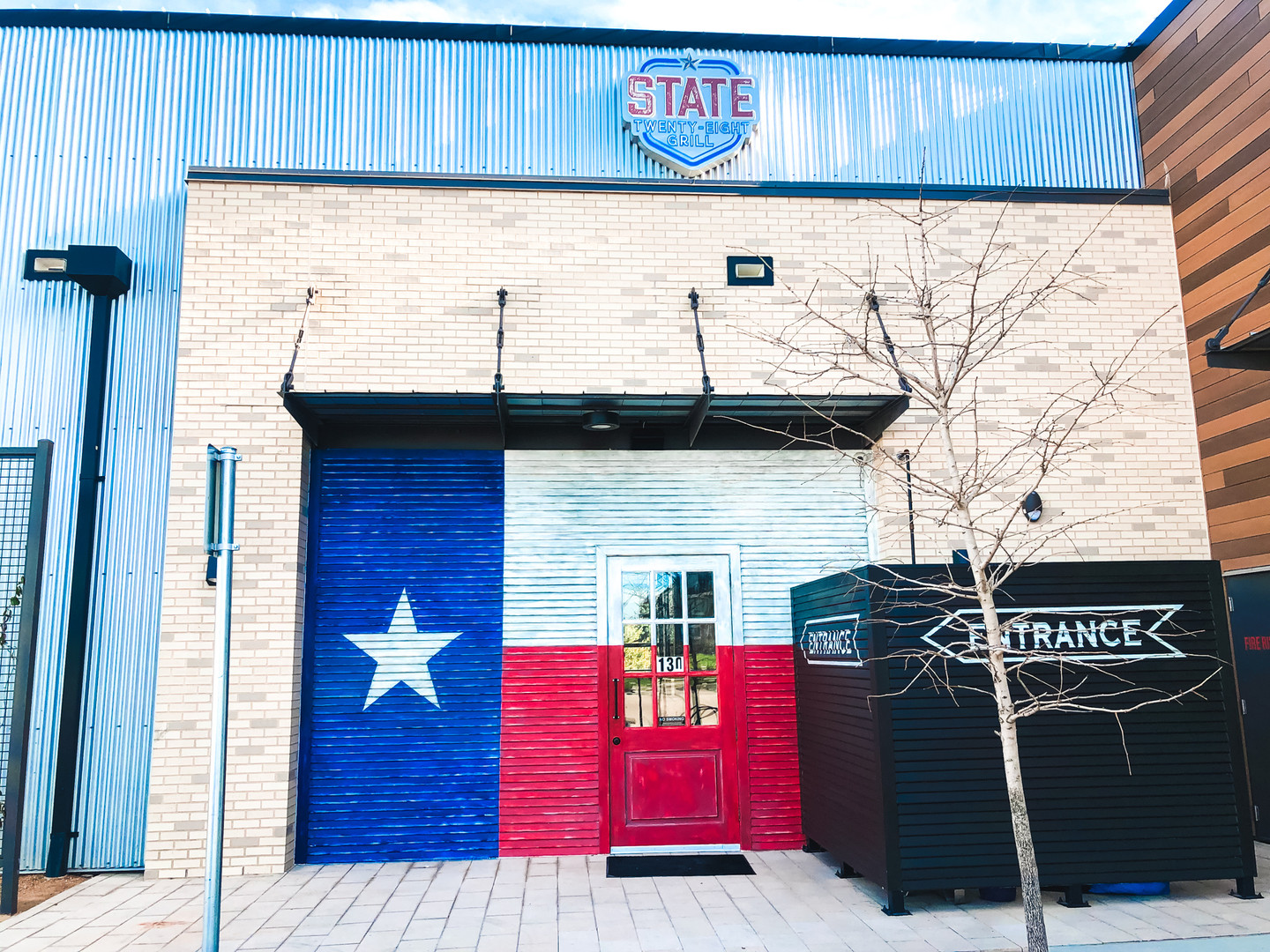 State 28 Grill Exterior.jpg