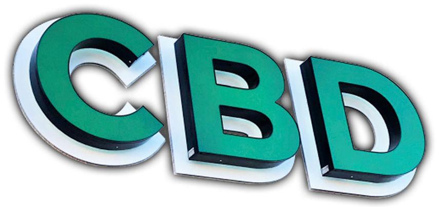 Channel-Letters-WEB.jpg