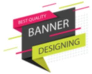 Banner_WEB.jpg
