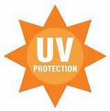 UV Small