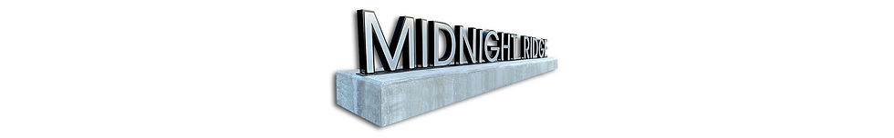 Midnight-Ridge_WEB_White.jpg