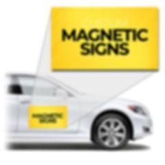 Magnetic_WEB.jpg