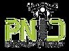 PND Services