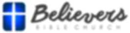 Believers-Bible-Church-Logo.png
