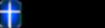 BBC Logo Transparent.png