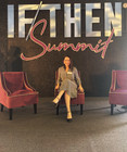 IF/THEN Summit