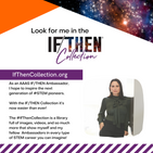 IF/THEN Collection Post