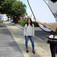Venus Gillette Campaign