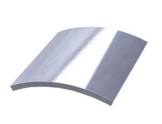 plaque acier pour soudure froid adca protection cathodique. Black Bedroom Furniture Sets. Home Design Ideas