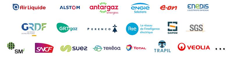 Logo clients2.png