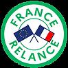 Logo-France-Relance_345.png
