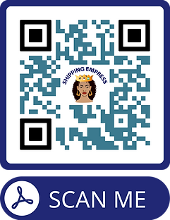 QRCode_Africa.png
