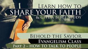 2 - Share Your Faith pt 2 SERMON.jpg