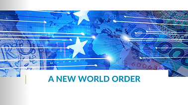 1 - A New World Order THUMB.png