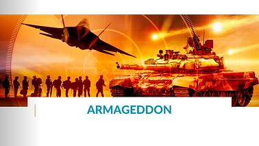 3 - Armageddeon - THUMB.png